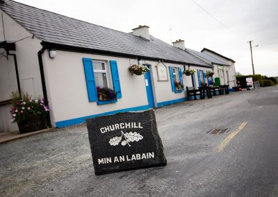 Callaghans-Churchill-Donegal-Post-Point-Outlet