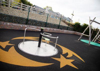 callaghans-churchill-play-park
