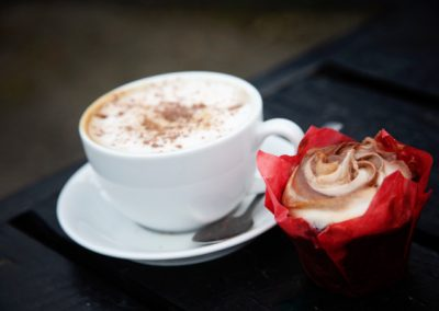 cappucino-callaghans-bar-and-offlicence-churchill