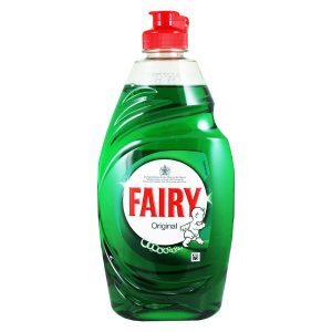 callaghans-churchill-fairy-liquid